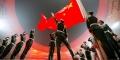 Prin semnarea celui mai amplu acord de liber-schimb din lume, China isi consolideaza pozitia globala