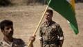 Irak: Atac asupra unei baze a opozitiei kurde. Cel putin 11 persoane au fost ucise