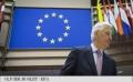Cine-i in deriva – Marea Britanie sau UE?