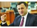 """VLAD FILAT: """"CEDĂRILE PE CARE LE-AM FĂCUT AU FOST ÎN NUMELE STABILITĂŢII, VIITORULUI DEMOCRATIC ŞI EUROPEAN AL REPUBLICII MOLDOVA"""""""