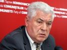 Ultima ora: Voronin nu candideaza la alegerile prezidentiale!