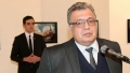 Cinci condamnari la inchisoare pe viata in dosarul asasinarii ambasadorului rus la Ankara, in 2016