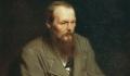Condamnarea la moarte a lui Dostoievski si salvarea din ultimul moment