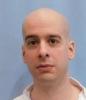 Ultimele cuvinte ale unui barbat executat la 22 de ani dupa ce a masacrat o familie intreaga