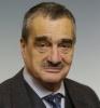 Cehia sprijină aderarea României la spaţiul Schengen