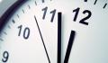 In Europa, ceasurile au rămas in urma din cauza disputei dintre Serbia si Kosovo
