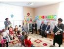 ALEGERILE – ULTIMUL TREN SPRE CIVILIZAŢIE ŞI BUNĂSTARE PENTRU MOLDOVA