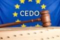 FUNCTIONARII VINOVATI DE PIERDEREA PROCESELOR LA CEDO IMPOTRIVA R. MOLDOVEI VOR FI ACTIONATI IN JUDECATA