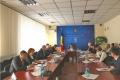 COMITETUL PARE 1+1 A APROBAT FINANTAREA A 98 DE PROIECTE INVESTITIONALE