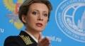 Manevrele SUA si ale Turciei in Marea Neagra sunt in mod evident indreptate impotriva Rusiei