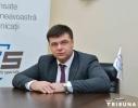 """SERGHEI POPOVICI: """"DE 12 ANI, IN SERVICIUL SOCIETATII INFORMATIONALE A REPUBLICII MOLDOVA"""""""