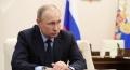 REACTIA PRESEDINTELUI RUS LA ATACUL SUA ASUPRA SIRIEI