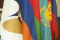 IGOR DODON: SAPTAMINA VIITOARE MOLDOVA AR PUTEA OBTINE STATUTUL DE OBSERVATOR IN CADRUL UEEA