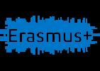 Erasmus+, peste 28 de miliarde de euro pentru sprijinirea mobilitatii si a educatiei pentru toti