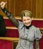 BBC: A FOST ELIBERATĂ IULIA TIMOŞENKO!