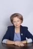 ZINAIDA GRECEANII: TREBUIE SA ASIGURAM STABILITATEA POLITICA SI SECURITATEA IN REPUBLICA MOLDOVA