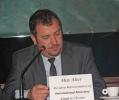 FMI A DAT O APRECIERE POZITIVĂ PROGRAMULUI REALIZAT CU REPUBLICA MOLDOVA