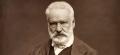 Biografii celebre. Victor Hugo