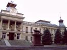 REALITATEA MOLDOVENEASCA PE SCURT-1 (17 mai 2018)