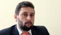 O NOUA LUPTA A INCEPUT IN POLITICA MOLDOVENEASCA
