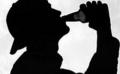 UN MINOR A AJUNS LA SPITAL ÎN COMĂ ALCOOLICĂ