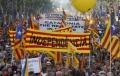 Criza catalana arata limitele puterii reale a Uniunii Europene