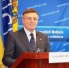 OSCE ŞI-A EXPRIMAT ÎNGRIJORAREA ÎN LEGĂTURĂ CU DECIZIA UNILATERALĂ A TIRASPOLULUI