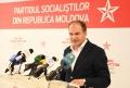 ION CEBAN: MOLDOVA POATE FI SCOASA DIN CRIZA TIMP DE 5-7 ANI