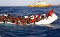 Peste 1.000 de migranti au ajuns pe insula italiana Lampedusa