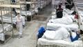 Numarul deceselor cauzate de epidemia de coronavirus a depasit 1.500