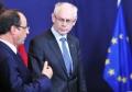 INIŢIATIVĂ COMUNĂ FRANCO-GERMANĂ LA SUMMITUL UE