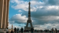 Guvernul Frantei a anuntat ca tara a intrat in al patrulea val al pandemiei de Covid