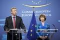 Comisia Europeană a apreciat reformele lansate de Guvernul Republicii Moldova
