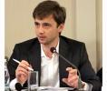 LEONID LITRA: PARAFAREA ACORDULUI DE ASOCIERE VA ÎNSEMNA CĂ MOLDOVA S-A ANGAJAT SĂ IMPLEMENTEZE UN PLAN COMPLEX DE MODERNIZARE A STATULUI