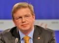 UE DOREŞTE SĂ URGENTEZE APLICAREA PREVEDERILOR ACORDULUI DE ASOCIERE CU R. MOLDOVA