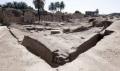 ARHEOLOGII EGIPTENI AU DESCOPERIT LINGA ASSUAN UN ATELIER DE CERAMICA CU O VECHIME DE PESTE 4.500 DE ANI