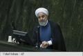 Presedintele Iranului a declarat sfirsitul Statului Islamic in Irak si Siria