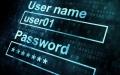 Acum are loc cel mai mare atac cibernetic din istorie: povestea Ucenicului Vrajitor.