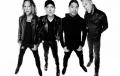 "Metallica a lansat digital albumele ""The Black Album Remastered"" si ""The Metallica Blacklist"""