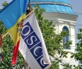 OSCE ŞI FINLANDA FINANŢEAZĂ CURSURI DE ROMÂNĂ PENTRU MEDICI, PRIMARI ŞI POLIŢIŞTI DIN R. MOLDOVA