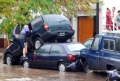 Cele mai puternice inundaţii din ultimii 100 de ani în Argentina