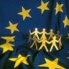 2013, AN EUROPEAN AL CETĂŢENILOR