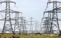 MINISTRUL ECONOMIEI S-A INTILNIT CU CONDUCATORII COMPANIILOR REGLEMENTATE DIN SECTORUL ELECTROENERGETIC