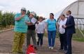 INSPECTORII ROSSELHOZNADZOR AU SOSIT IN MOLDOVA, IN CONFORMITATE CU INTELEGERILE LA CARE S-A AJUNS LA MOSCOVA