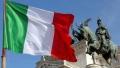 Guvernul italian decreteaza reforme capitale pentru diminuarea birocratiei