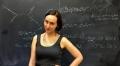Sabrina, fata care la 14 ani a construit un avion, este noul Einstein