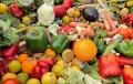 Romania, cosul de gunoi alimentar al SUA. Importurile au crescut de 8 ori