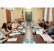 CONSILIUL DE OBSERVATORI AL FPM MOLDOVA A APROBAT POLITICA ANTIFRAUDĂ ŞI ANTICORUPŢIE