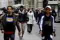 Restrictii relaxate in 6 regiuni din Italia, chiar daca numarul deceselor zilnice depaseste 400