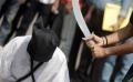Prima executie din 2019 in Arabia Saudita: Un barbat pakistanez condamnat pentru trafic de droguri